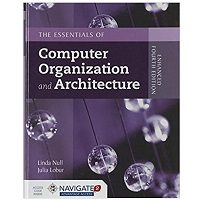 Essentials of Computer Organization and Architecture PDF Book Download Free