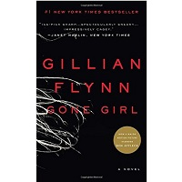Download gone girl by gillian flynn free ebookscart fandeluxe Images