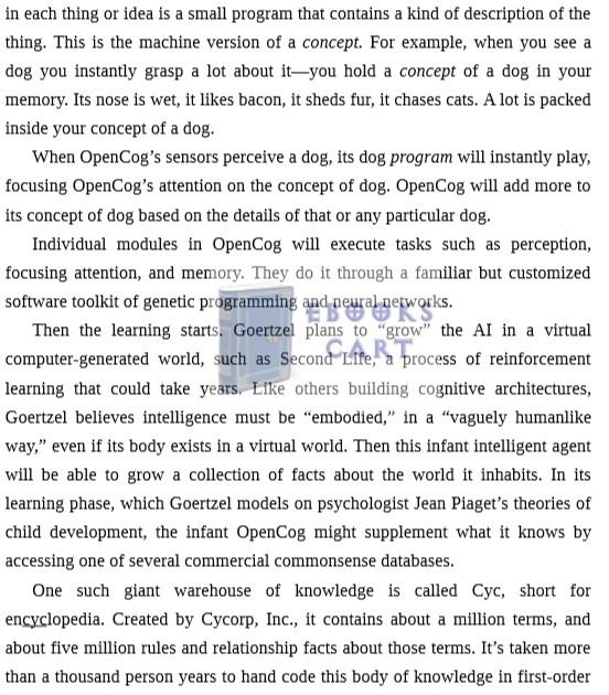 Our Final Invention by James Barrat PDF Download