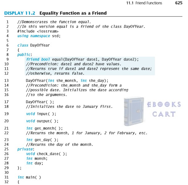 C programming Learning Book Pdf
