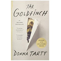 Secret History Donna Tartt Epub