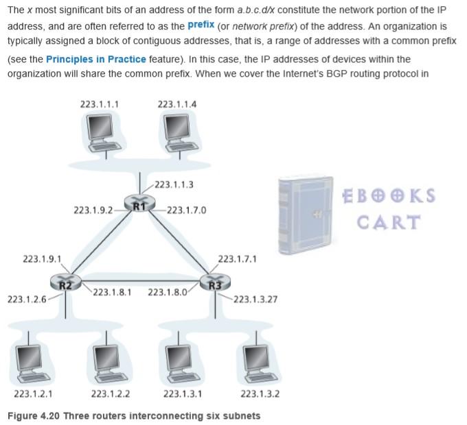 Kurose Ross Computer Networking Pdf