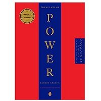 The 48 Laws of Power by Robert Greene ePub Download