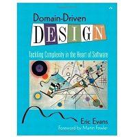 Domain Driven Design by Eric Evans PDF Download
