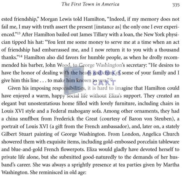 House of morgan ron chernow pdf file