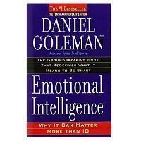 Download Emotional Intelligence by Daniel Goleman ePub Download