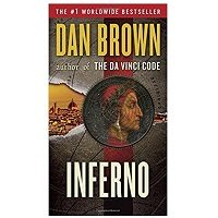 Inferno by Dan Brown PDF Download
