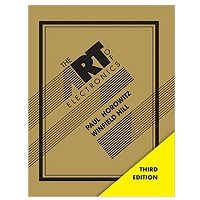 The Art of Electronics 3rd Edition PDF Download