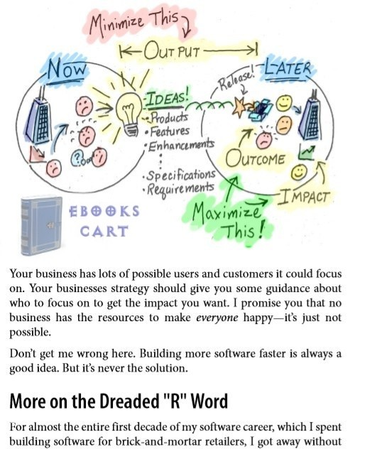 User-Story-Mapping-by-Jeff-Patton-PDF-Download-Free