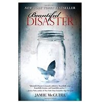 Beautiful Disaster by Jamie McGuire ePub Download