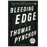Bleeding Edge Novel by Thomas Pynchon ePub Download