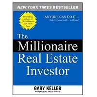 The Millionaire Real Estate Agent Pdf