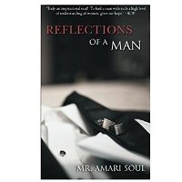 Reflections-Of-A-Man PDF Download