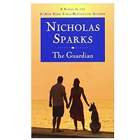 The Lucky One Nicholas Sparks Pdf 2shared