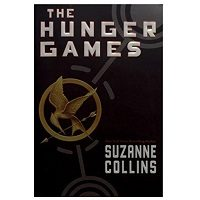 The-Hunger-Games-Series- PDF- Download