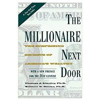 The Millionaire Next Door ePub Download