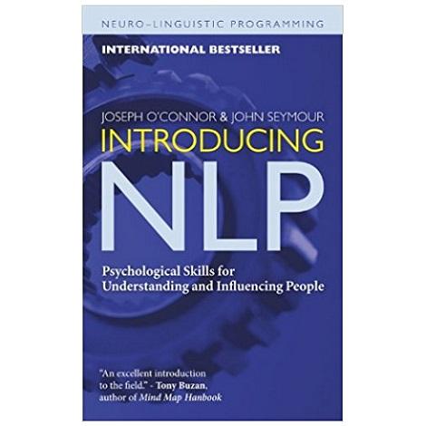 Introducing NLP PDF Download