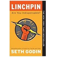 Seth Godin The Dip Epub