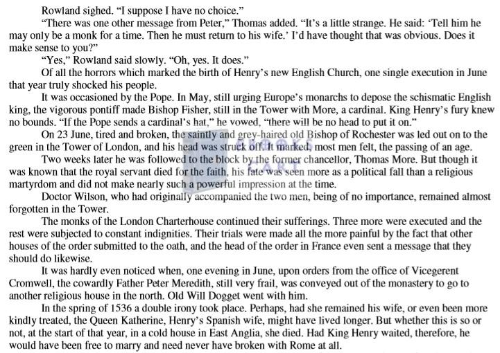 London novel by Edward Rutherfurd PDF