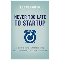Never-Too-Late-to-Startup-pdf-download