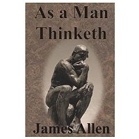 PDF As a Man Thinketh by James Allen Download
