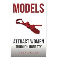 PDF Models Attract Women Through Honesty by Mark Manson Download