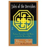 PDF Tales of the Dervishes by Idries Shah Download Free