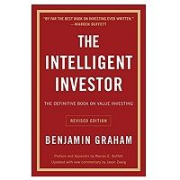 PDF The Intelligent Investor Download