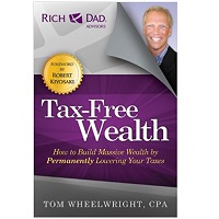 Wealth distribution. Wealth tax and estate planning