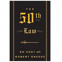 The 50th Law by Robert Greene ePub Download