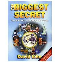 The Biggest Secret PDF Download