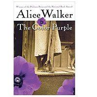 The Color Purple Novel by Alice Walker PDF Download