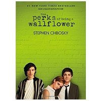 The Perks of Being a Wallflower by Stephen Chbosky ePub Download