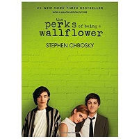 The Perks of Being a Wallflower by Stephen Chbosky PDF/ePub Download