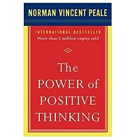 The Power of Positive Thinking by Dr. Norman Vincent Peale PDF Download