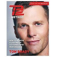 The TB12 Method pdf download