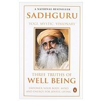 Three_Truths_of_Well_Being-PDF-Download
