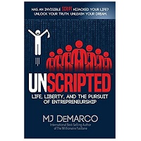 Unscripted Download