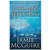 A Beautiful Wedding by Jamie McGuire PDF Download