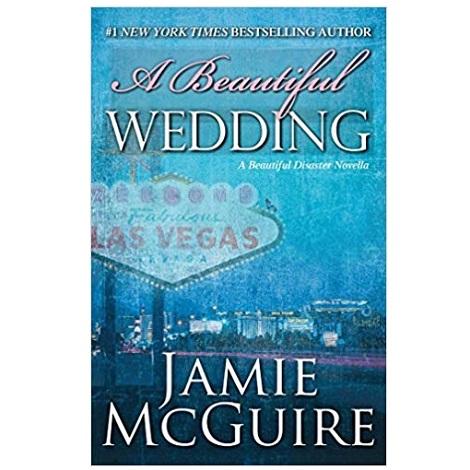 Jamie Mcguire Beautiful Disaster Ebook