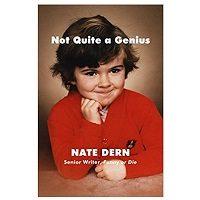 Not Quite a Genius by Nate Dern PDF Download