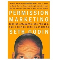 permission marketing seth godin pdf free download