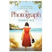 The Photograph Novel by Debbie Rix PDF
