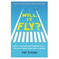 will it fly pat flynn pdf free