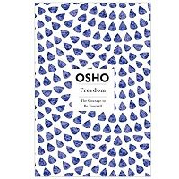 Download Freedom by Osho PDF Book Free