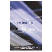 Ghostwritten by David Mitchell PDF Download