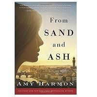 PDF From Sand and Ash Novel by Amy Harmon Download