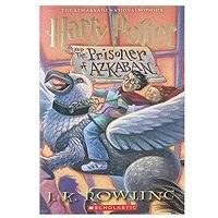 PDF Harry Potter and the Prisoner of Azkaban by J.K. Rowling
