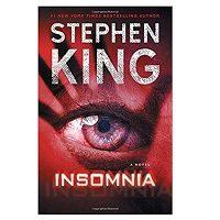 PDF Insomnia by Stephen King