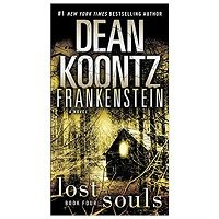 Lost Souls by Dean Koontz PDF Download